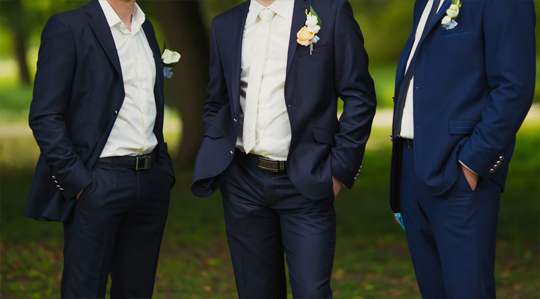 groomsmen gifts for men