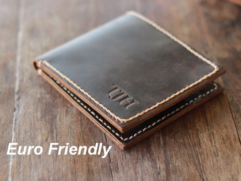 Awesome Wallets Sema Data Co Op