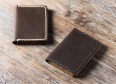Credit Card Wallet for Men