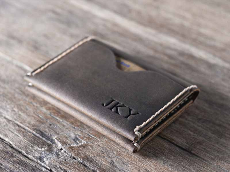 card holder wallet - Best Card Holder Wallet