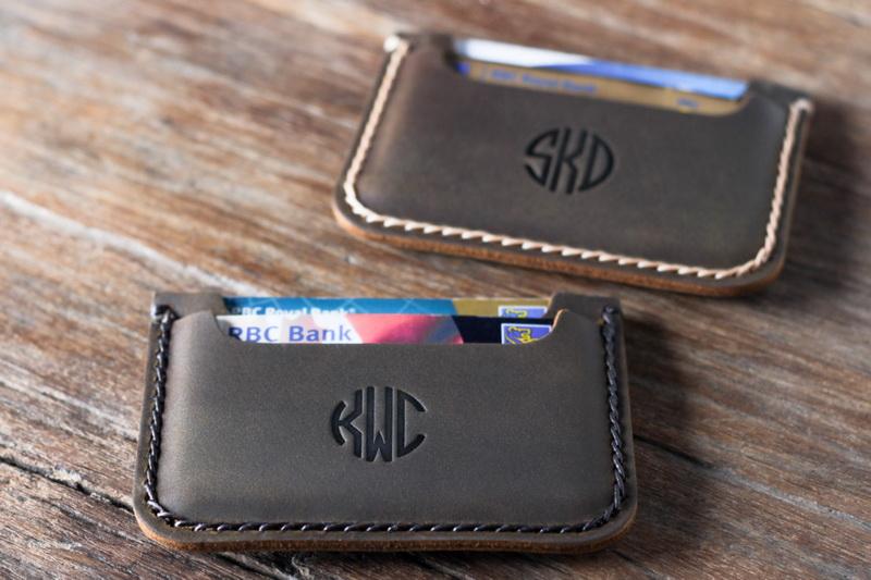 men u2019s slim wallet front pocket wallet