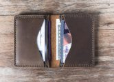 Mens Credit Card wallet