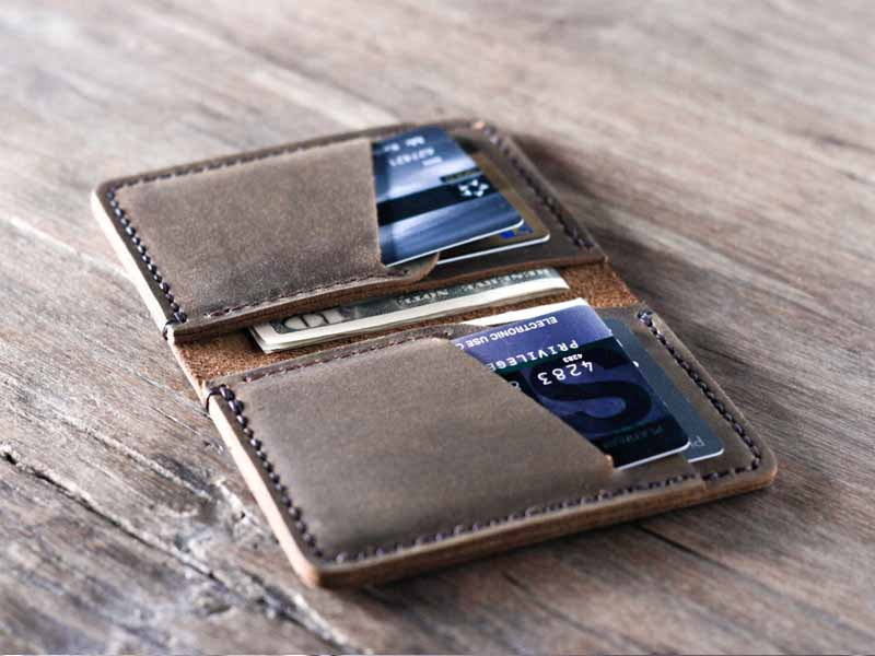 Image result for wallet for men
