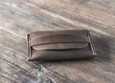 front pocket wallet for men