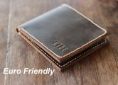 mens cool wallets
